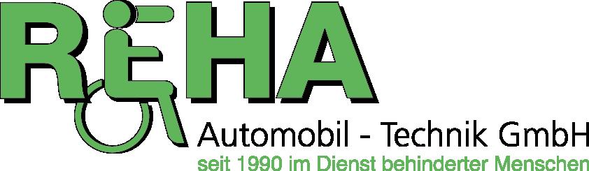 Logo-Reha Schuster