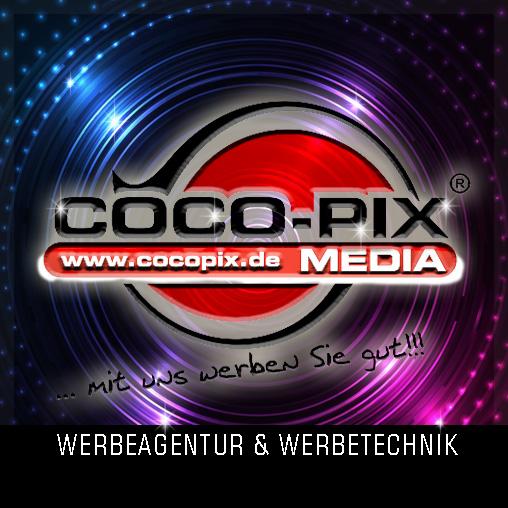 cocopix