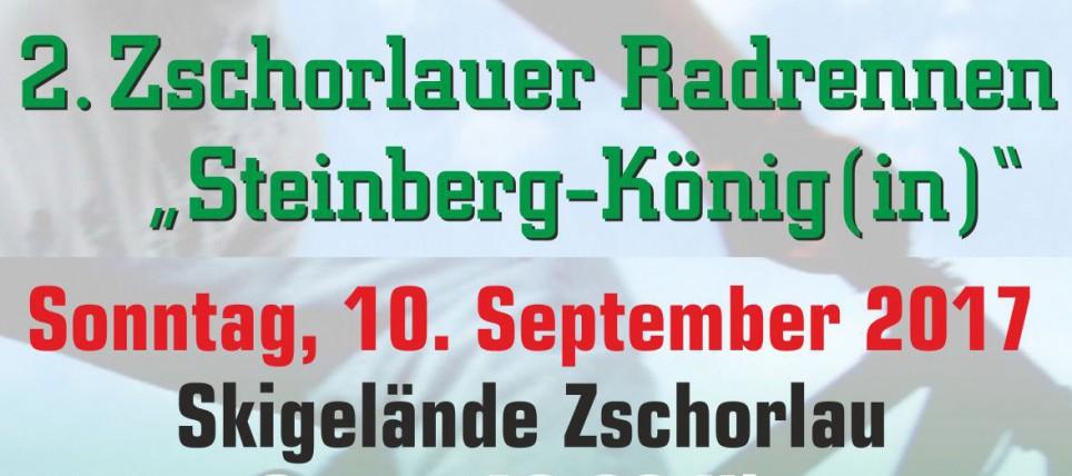 Flyer_Steinbergrennen_2017x