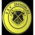 ESV Zschorlau e.V.